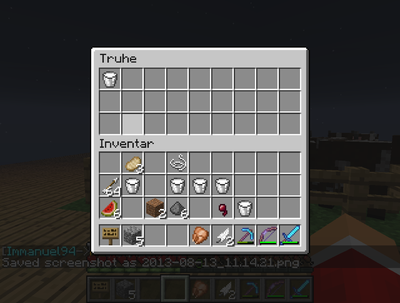 Automilchredstone.png